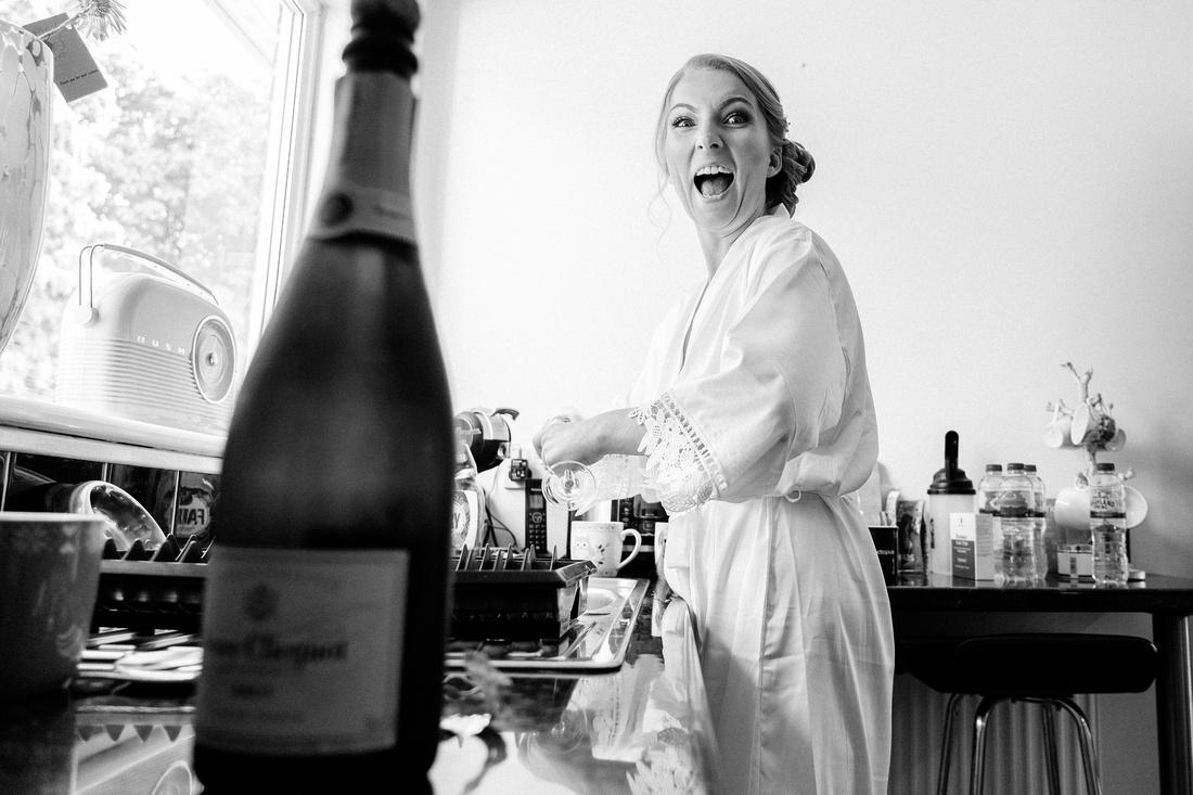 Cheshire wedding photographer-1001