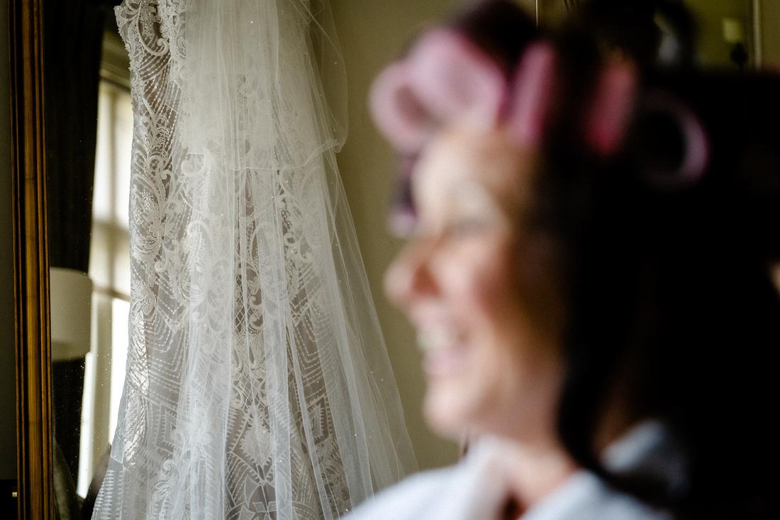 Cheshire wedding photographer-1002
