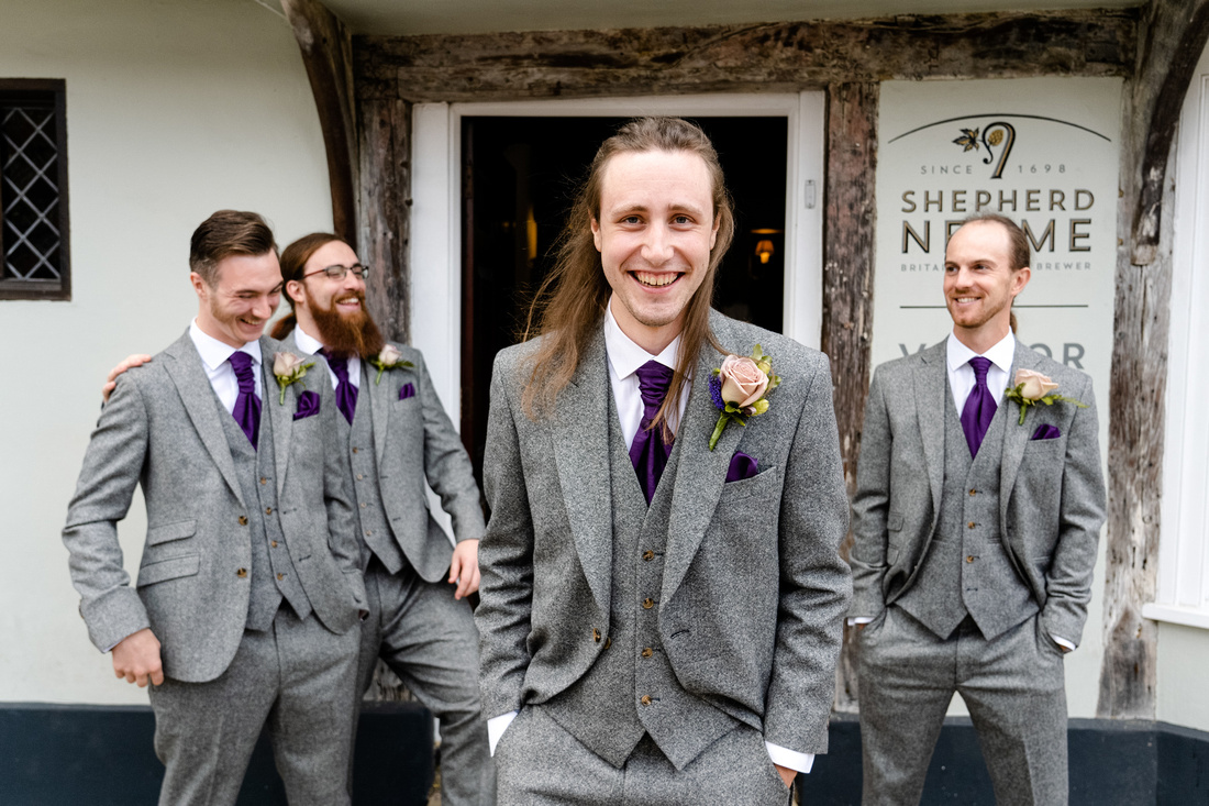 Cheshire wedding photographer-1021