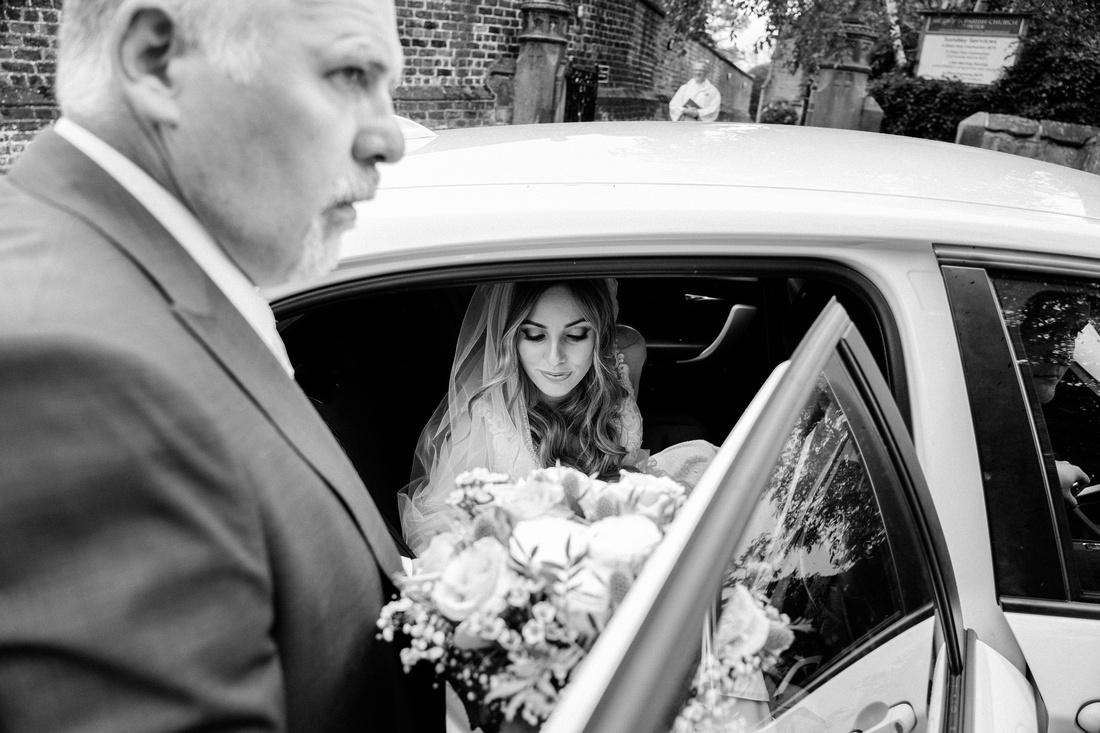 Cheshire wedding photographer-1029