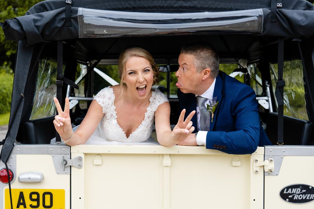 Cheshire wedding photographer-1031