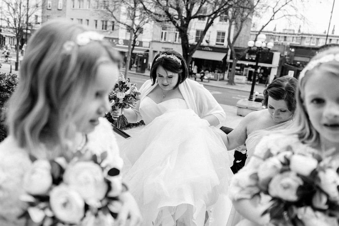 Cheshire wedding photographer-1032