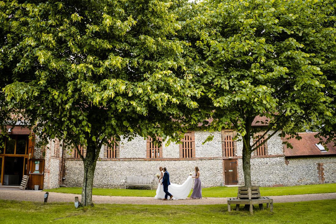 Cheshire wedding photographer-1033