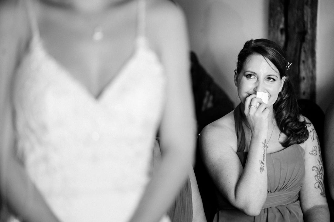 Cheshire wedding photographer-1042