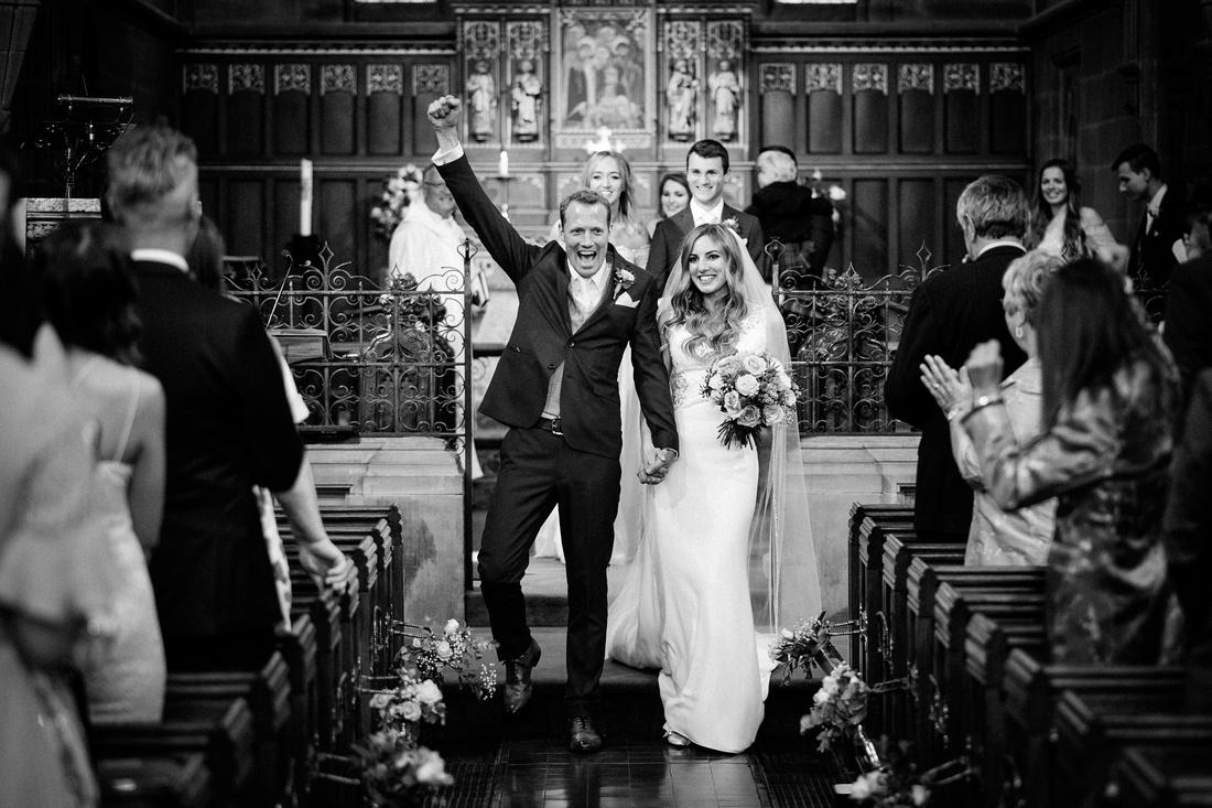 Cheshire wedding photographer-1045