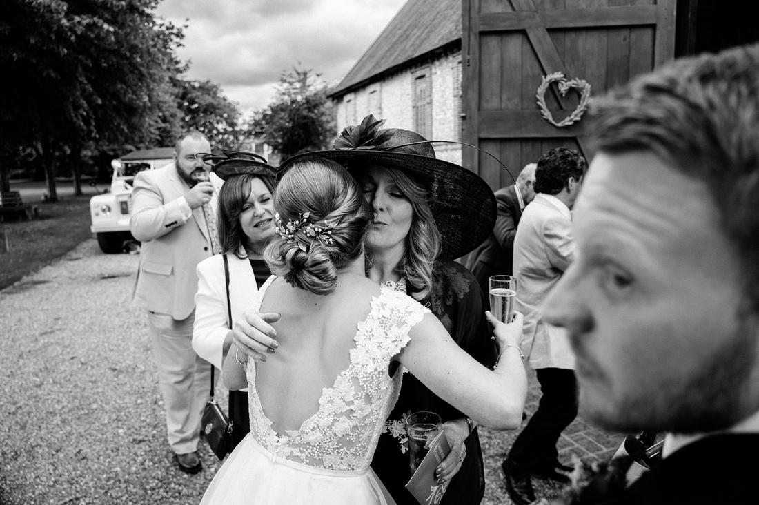 Cheshire wedding photographer-1053