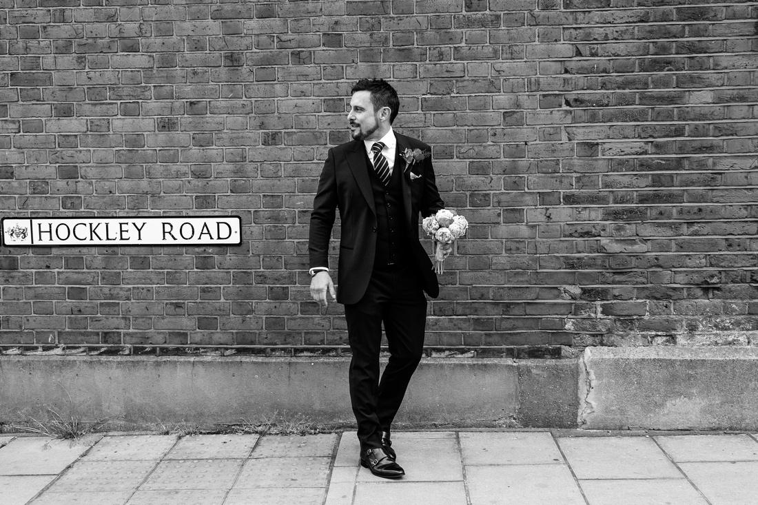 Cheshire wedding photographer-1056