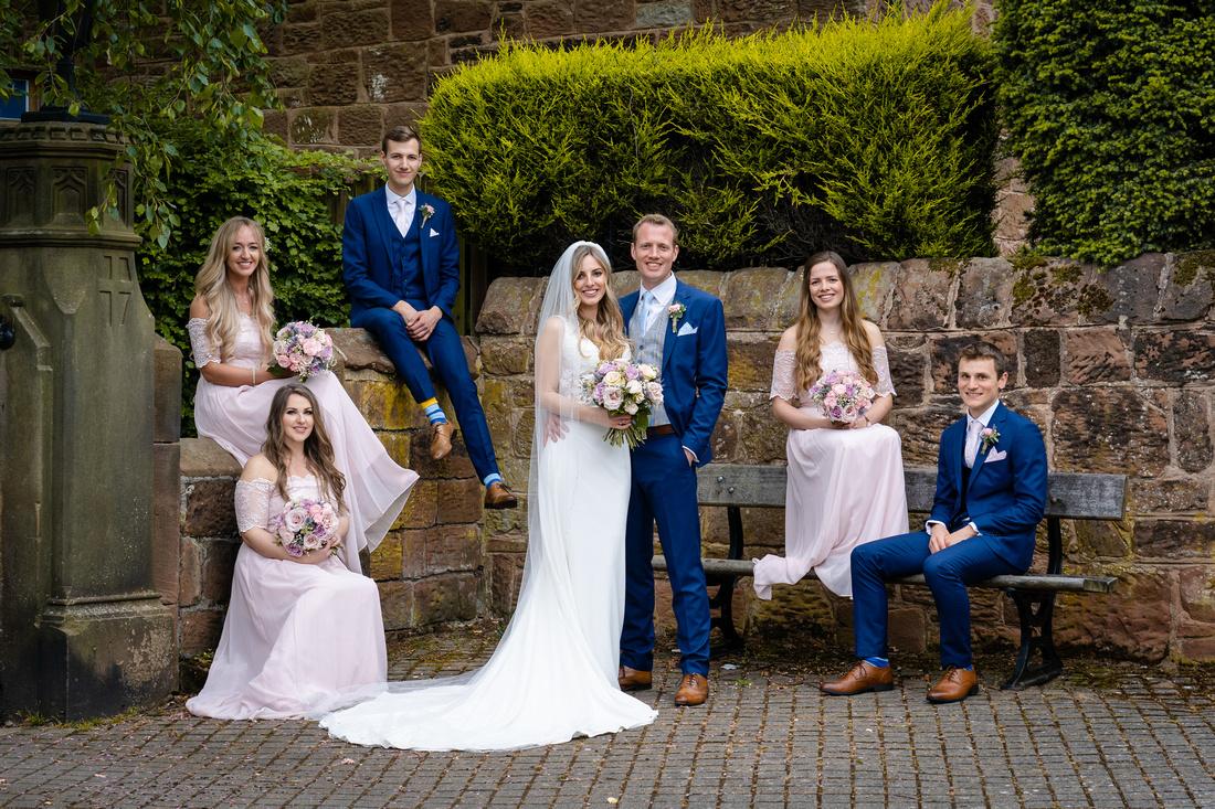 Cheshire wedding photographer-1059
