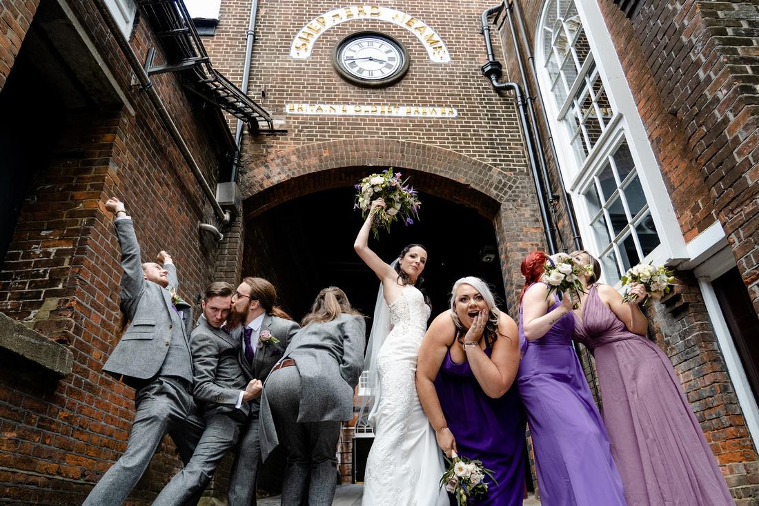 Cheshire wedding photographer-1061