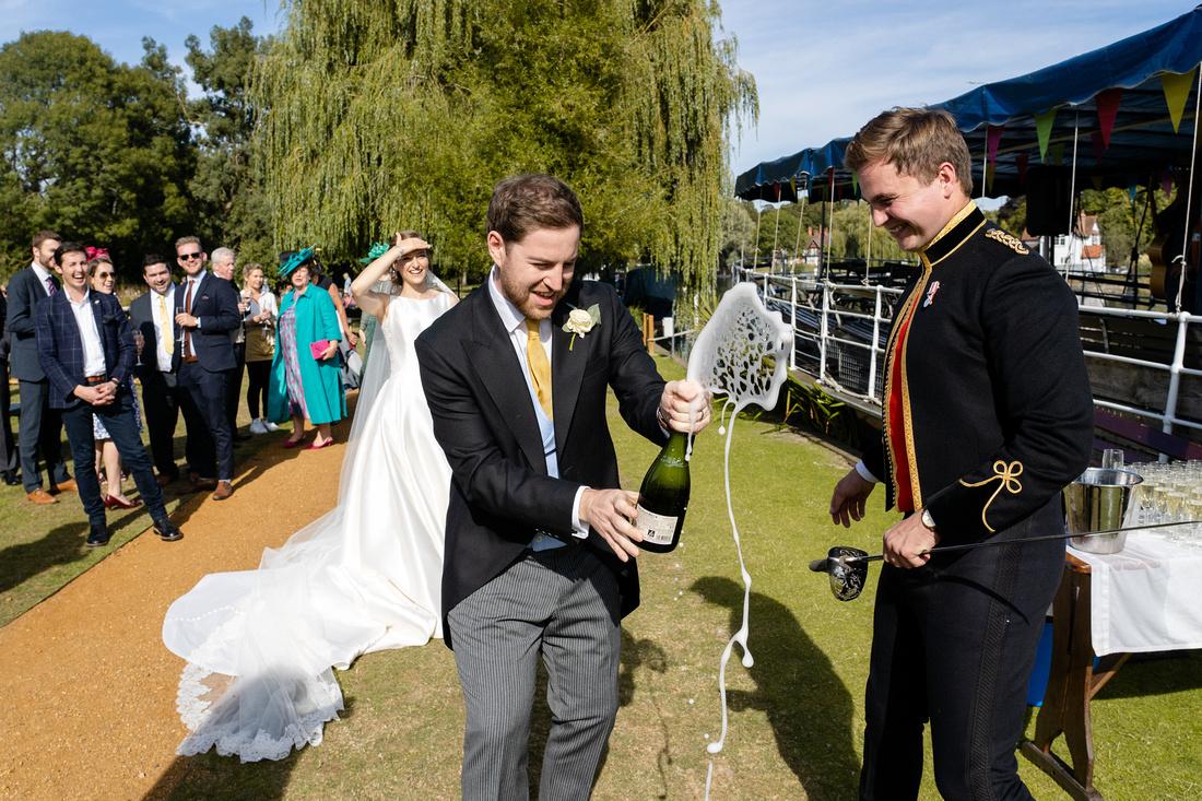 Cheshire wedding photographer-1062