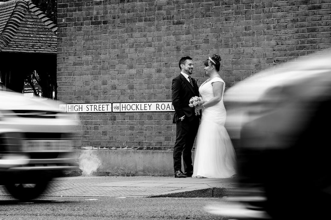 Cheshire wedding photographer-1076