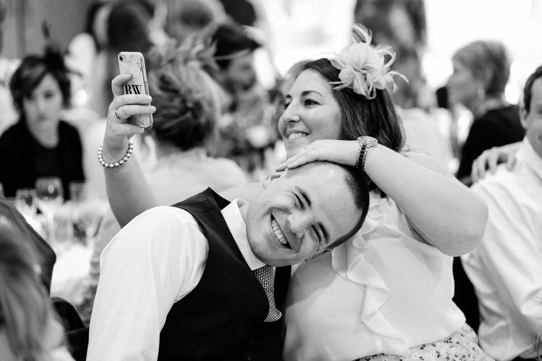 Cheshire wedding photographer-1086