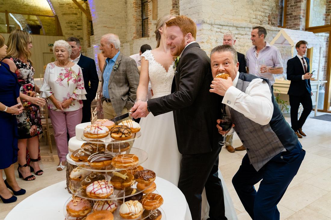 Cheshire wedding photographer-1088