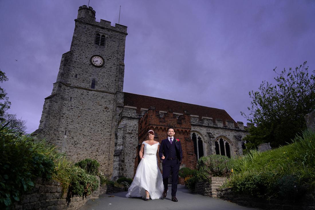 Cheshire wedding photographer-1093