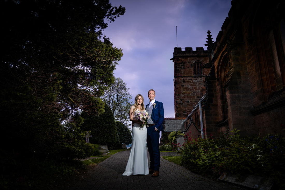 Cheshire wedding photographer-1094
