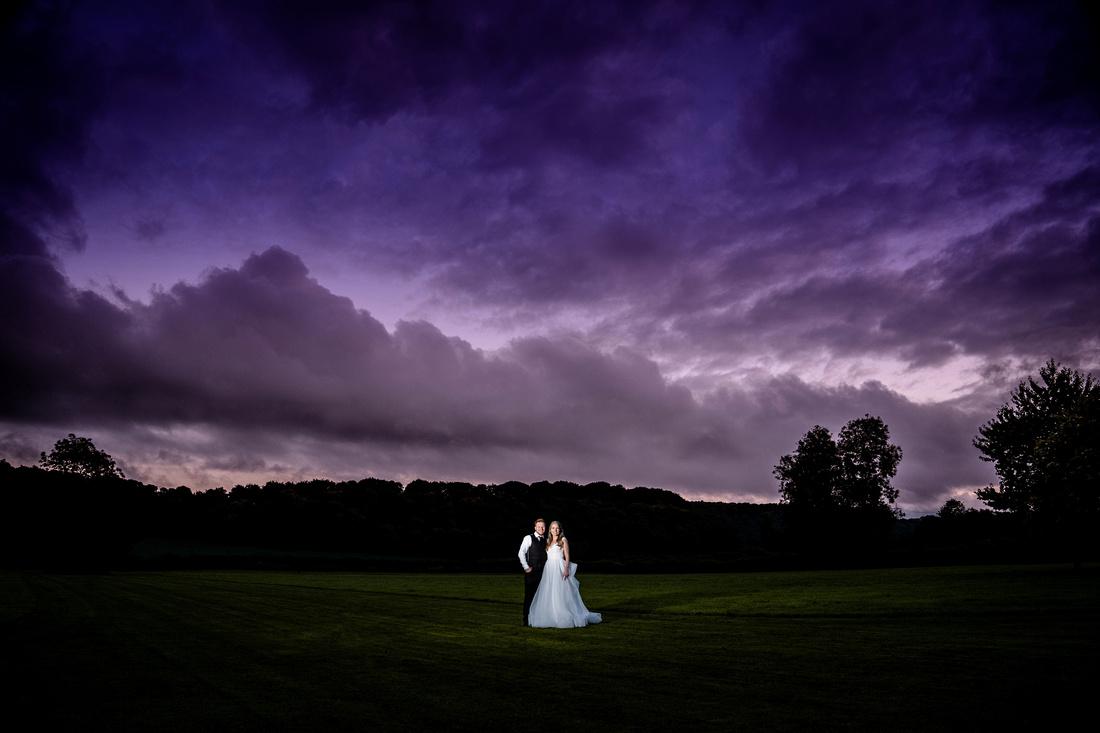 Cheshire wedding photographer-1096