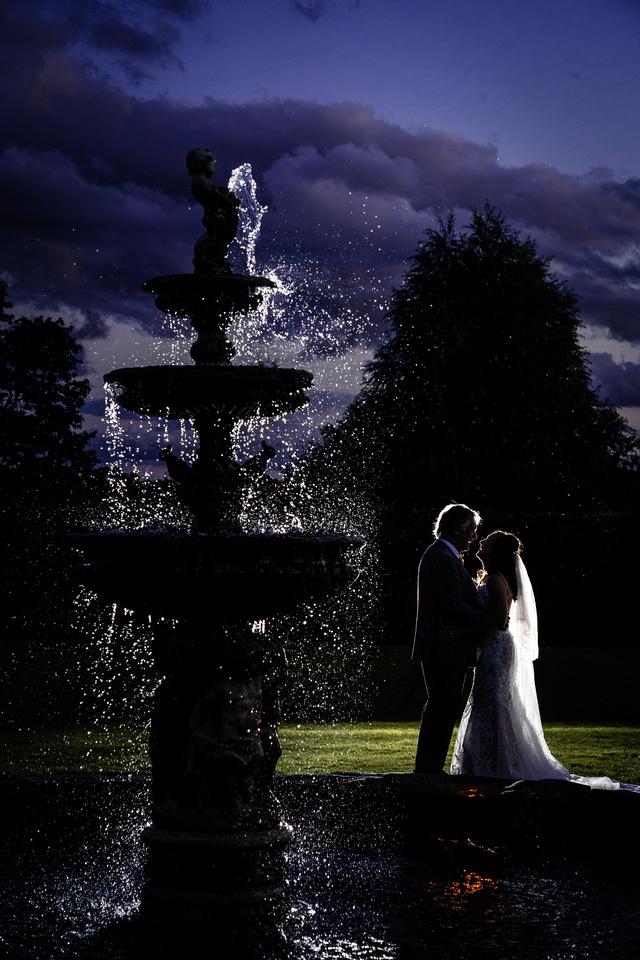 Cheshire wedding photographer-1097
