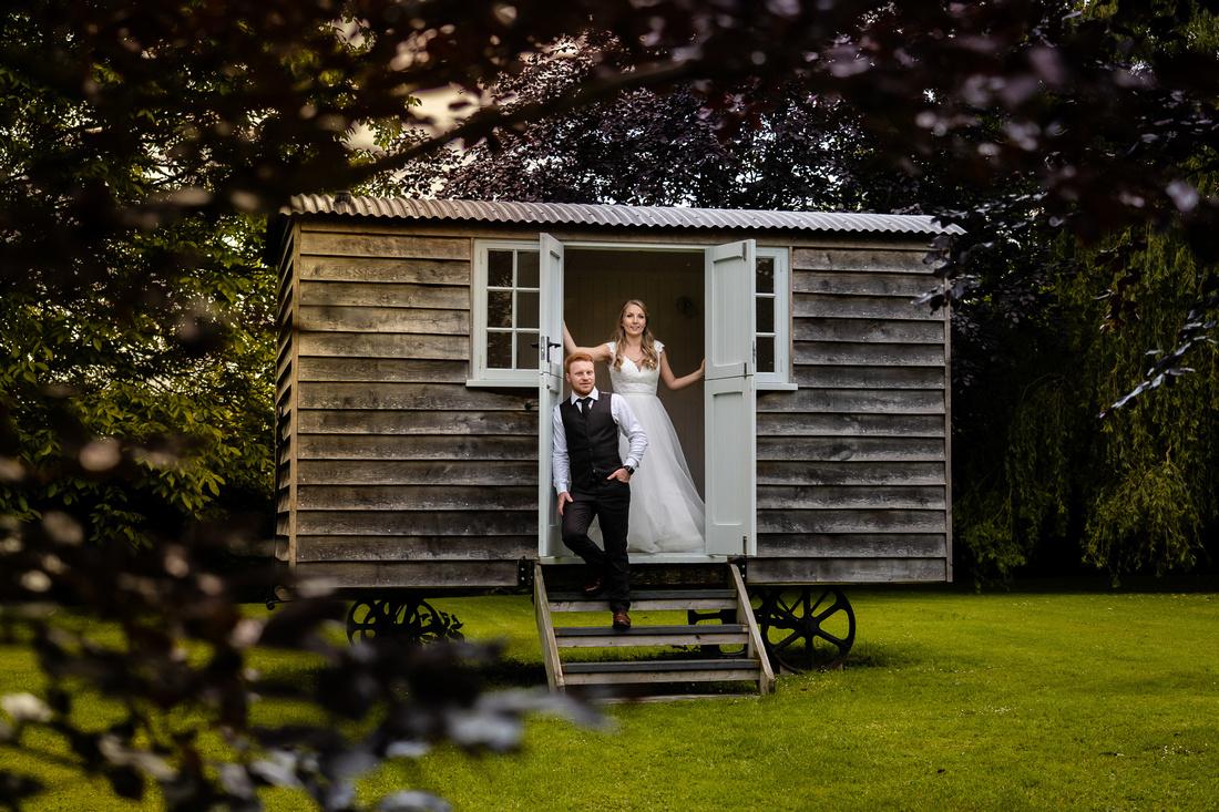 Cheshire wedding photographer-1101