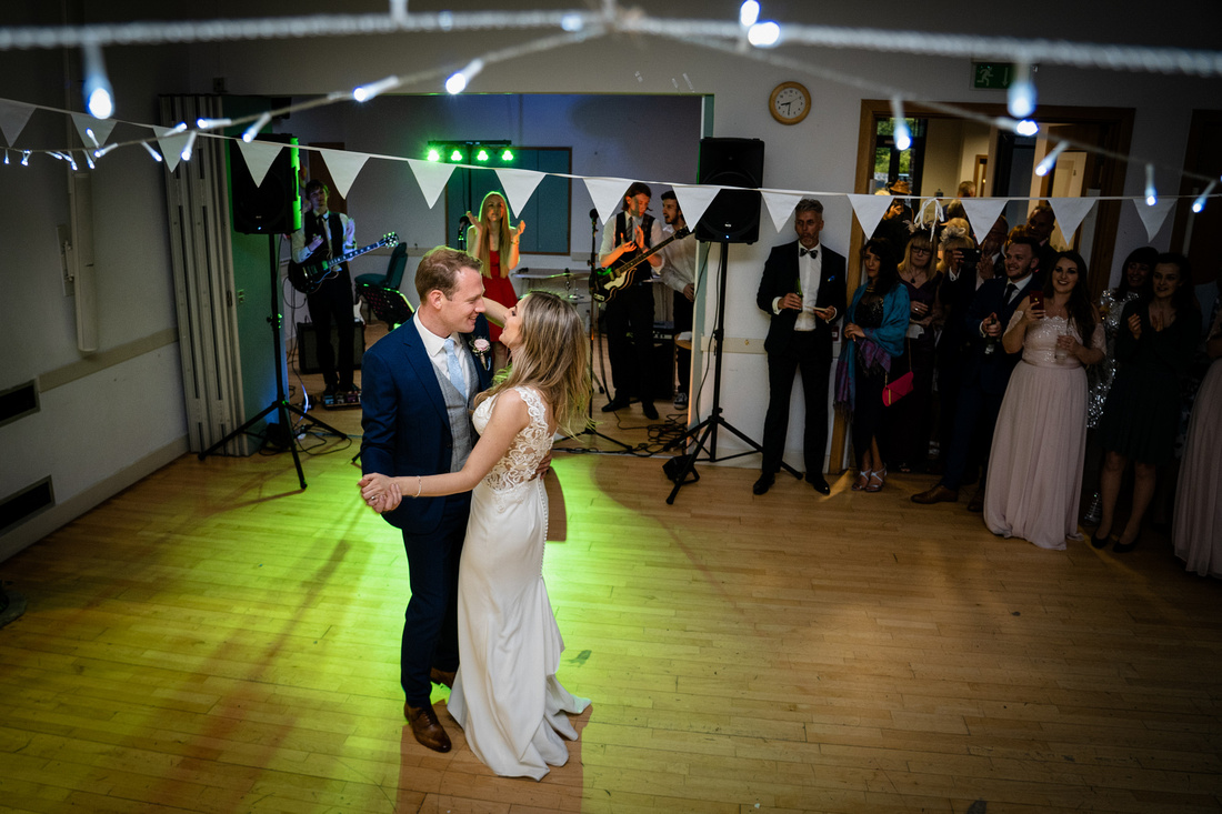 Cheshire wedding photographer-1103