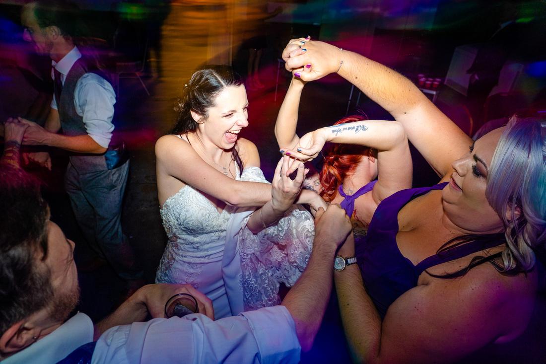 Cheshire wedding photographer-1110