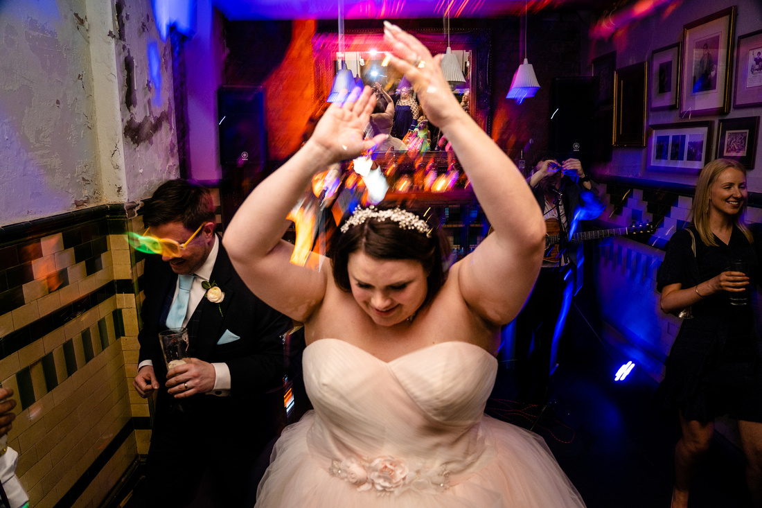 Cheshire wedding photographer-1111