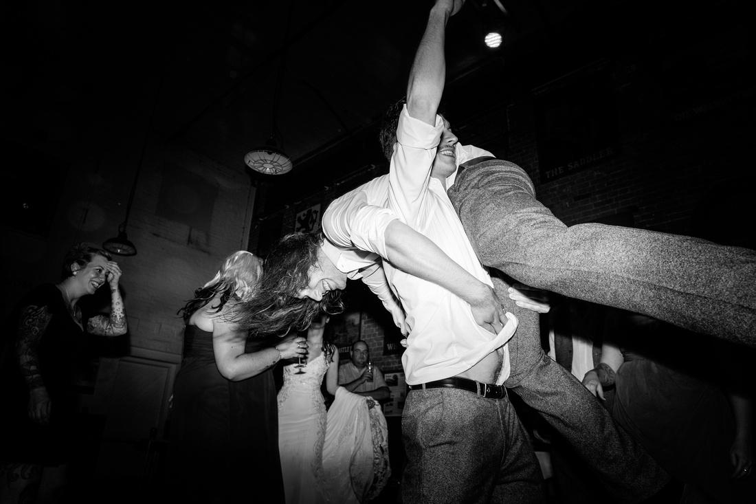 Cheshire wedding photographer-1113