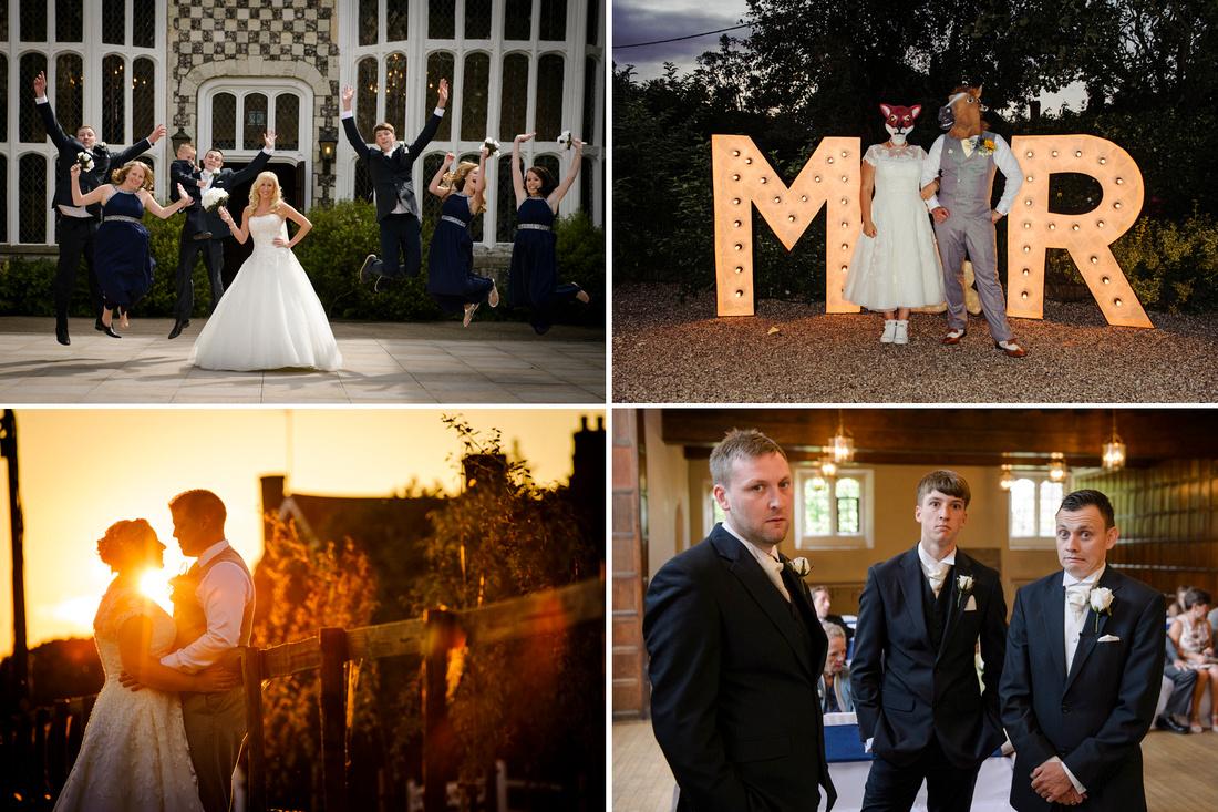 4-Martin-Hobby-best-wedding-photos-2014-80