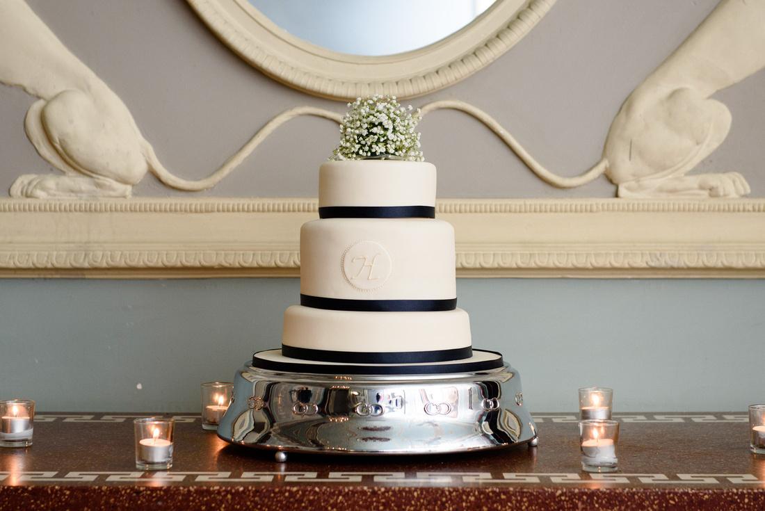 Home-House-wedding-1044a
