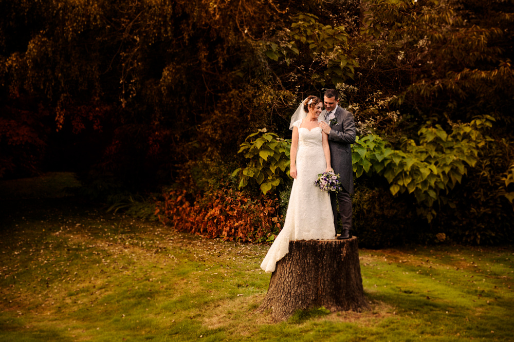 Martin Hobby Best wedding photos 2014