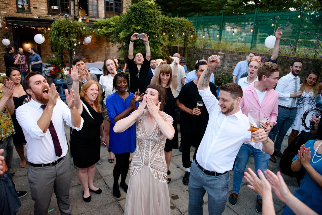 Oval tavern wedding-1056