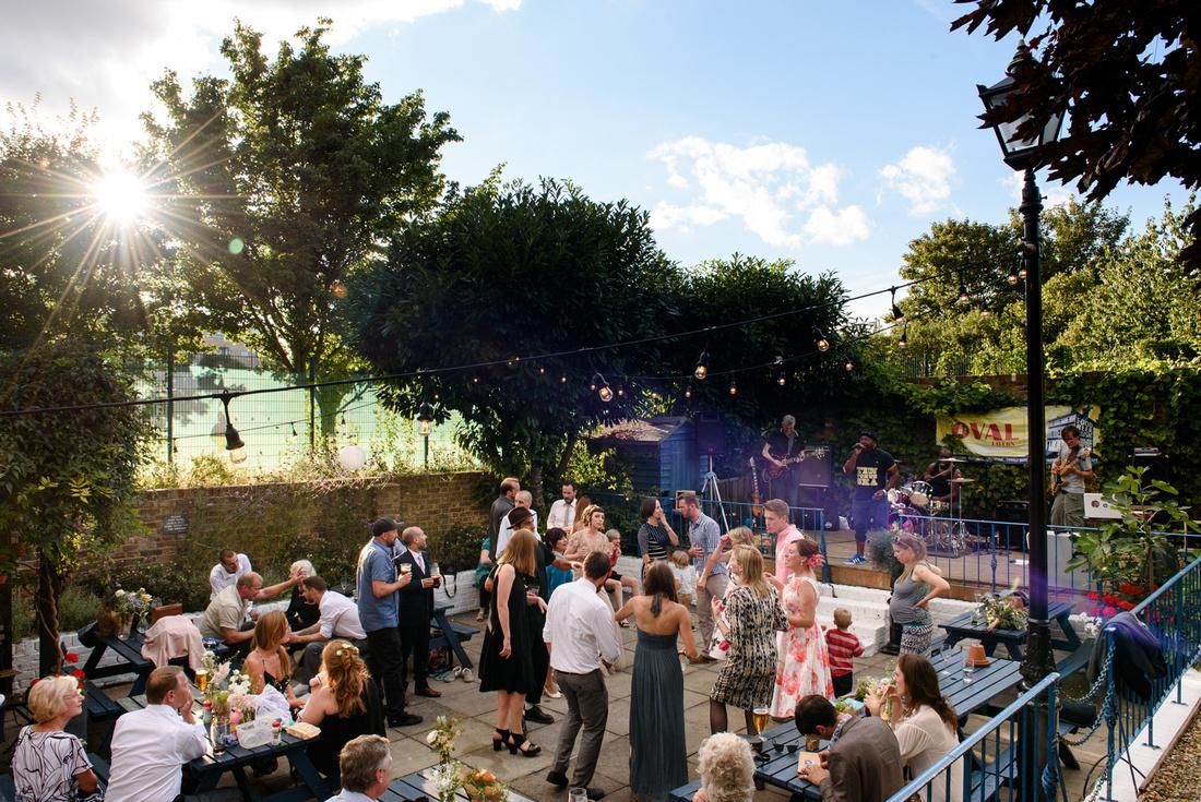 Oval tavern wedding-1051