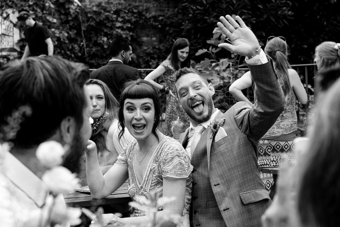 Oval tavern wedding-1038