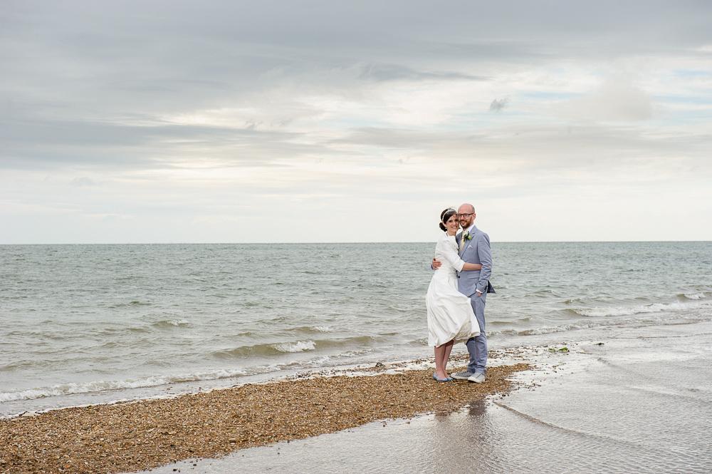 Beacon House wedding photography