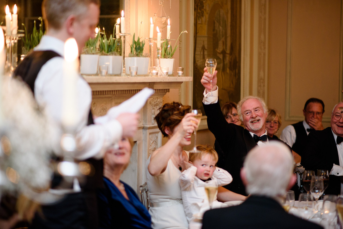Home-House-wedding-1049