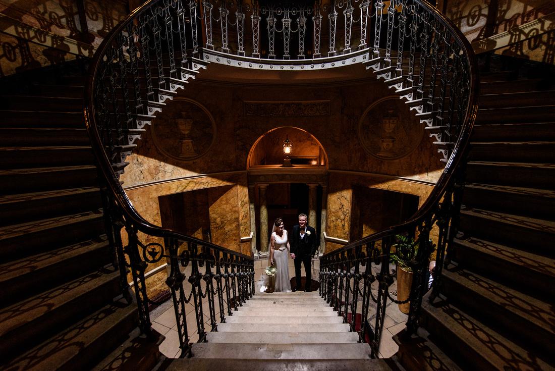Home-House-wedding-1040