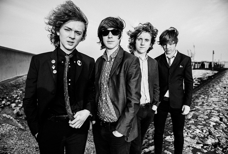 The-Strypes-down-by-the-jetty