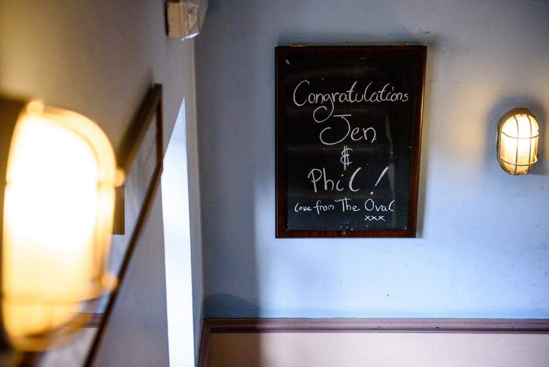 Oval tavern wedding-1035