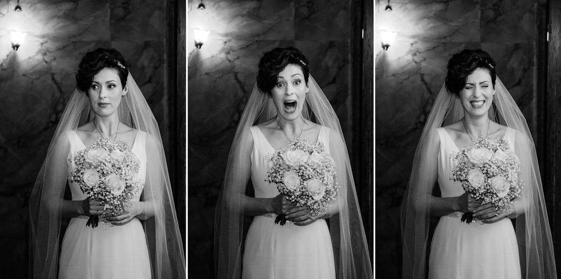 Home-House-wedding-1029