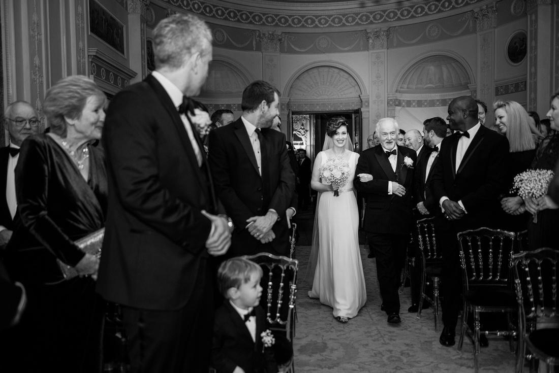 Home-House-wedding-1031