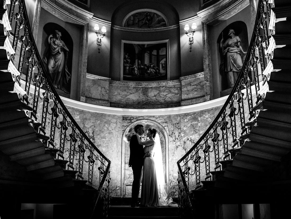 Home-House-wedding-1039