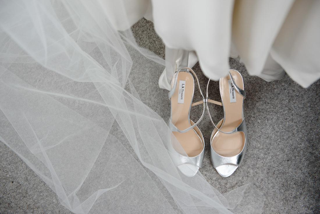 Home-House-wedding-1002