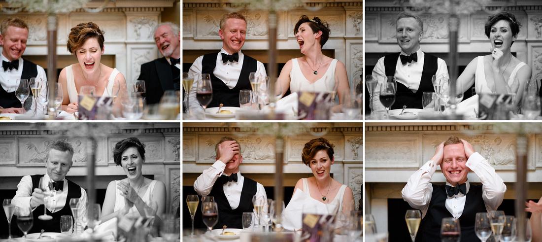 Home-House-wedding-1060