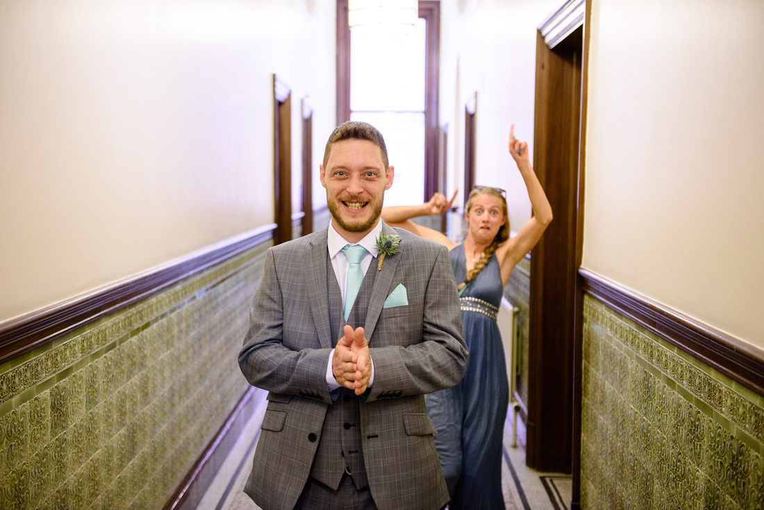 Oval tavern wedding-1014