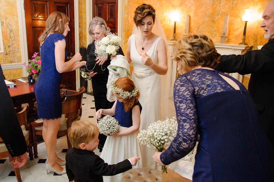 Home-House-wedding-1023
